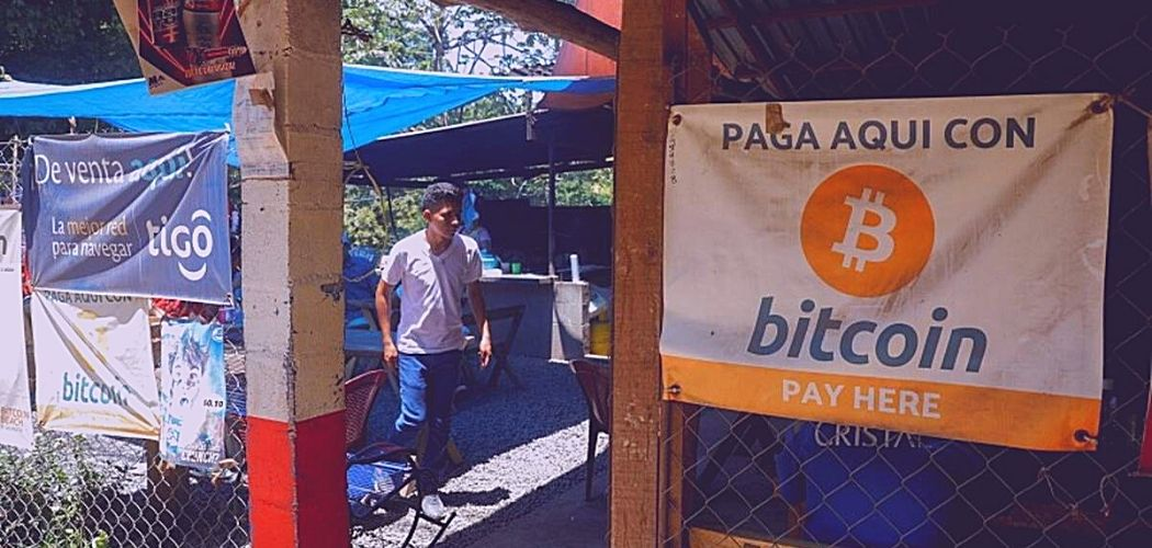 One Month Of BTC: Ups And Downs Of El Salvador's Bitcoin Adoption