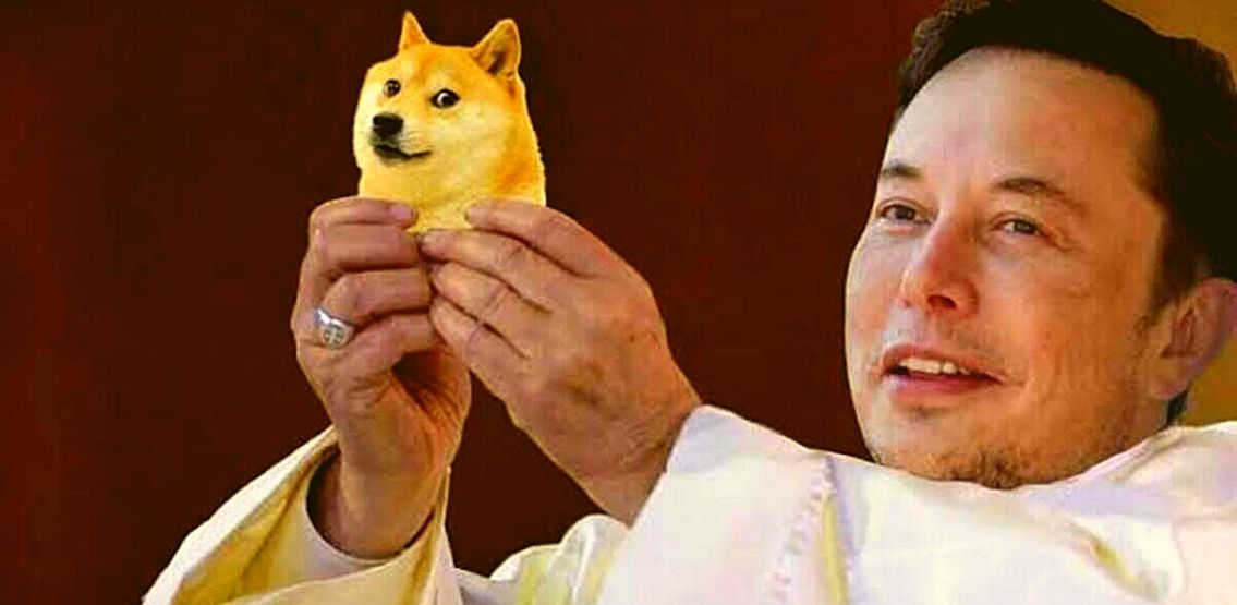 Dogecoin Last Week: Dogefather Saga Continues, DOGE On Coinbase Commerce, And A New Lawsuit