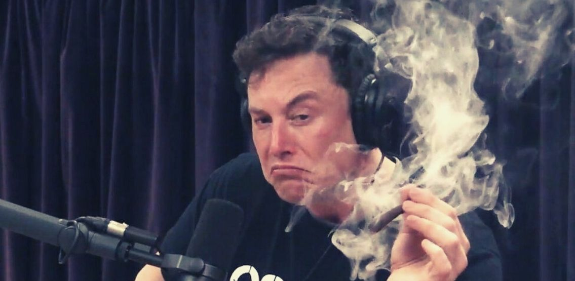 What Is Elon Musk's Grand Plan With Bitcoin?