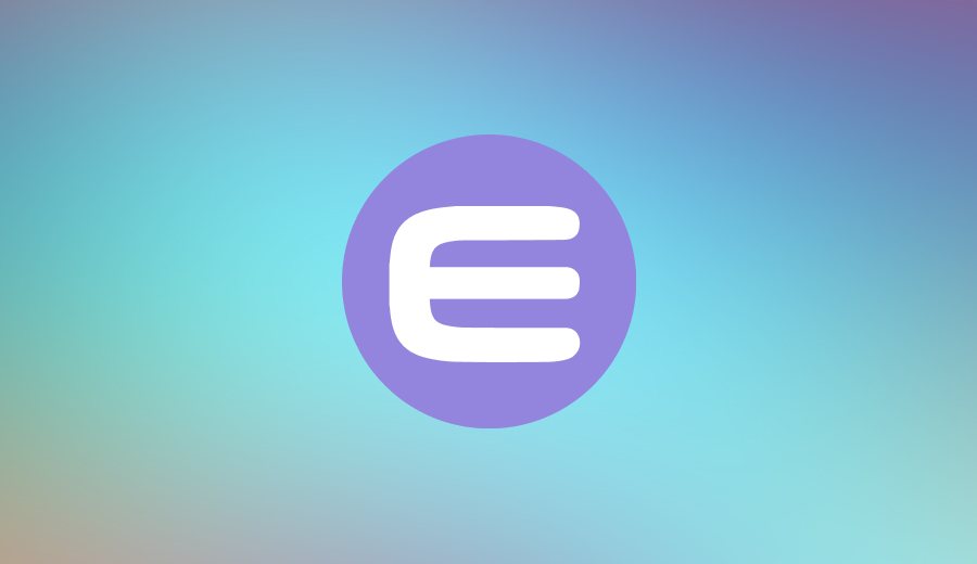 Enjin announces new scaling solutions for gas-free interoperability