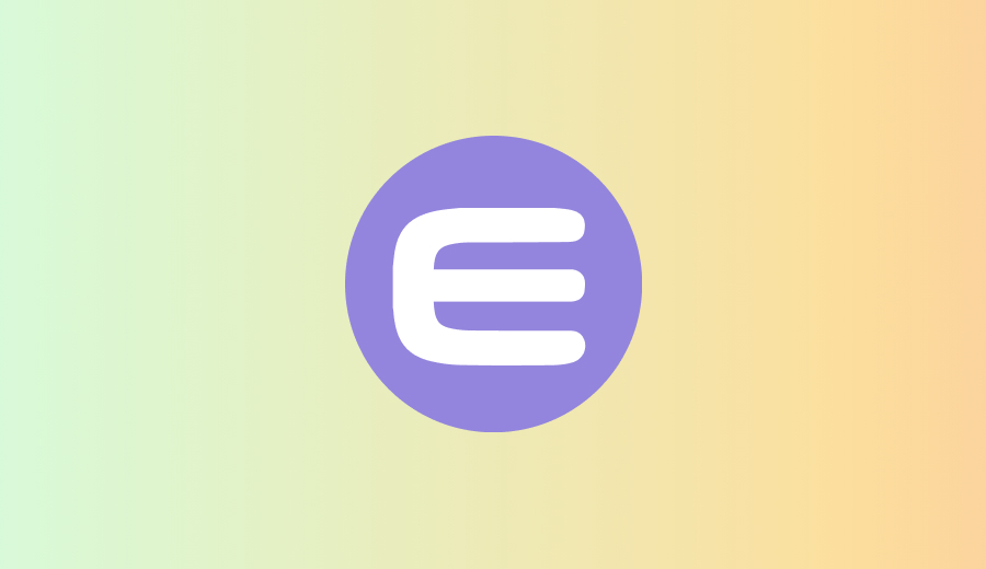 Enjin's JumpNet launches early access, gets support from 50+ NFT Projects, Binance and Microsoft among partners