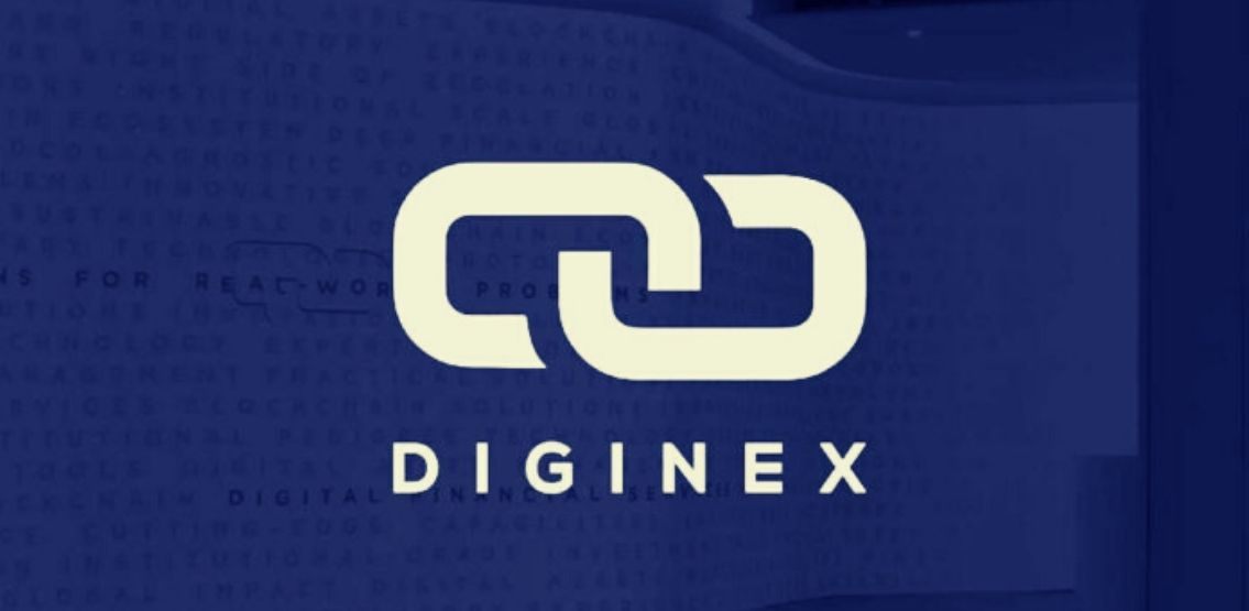 Ethereum Perpetual Futures Launch Announced By Diginex's EQUOS