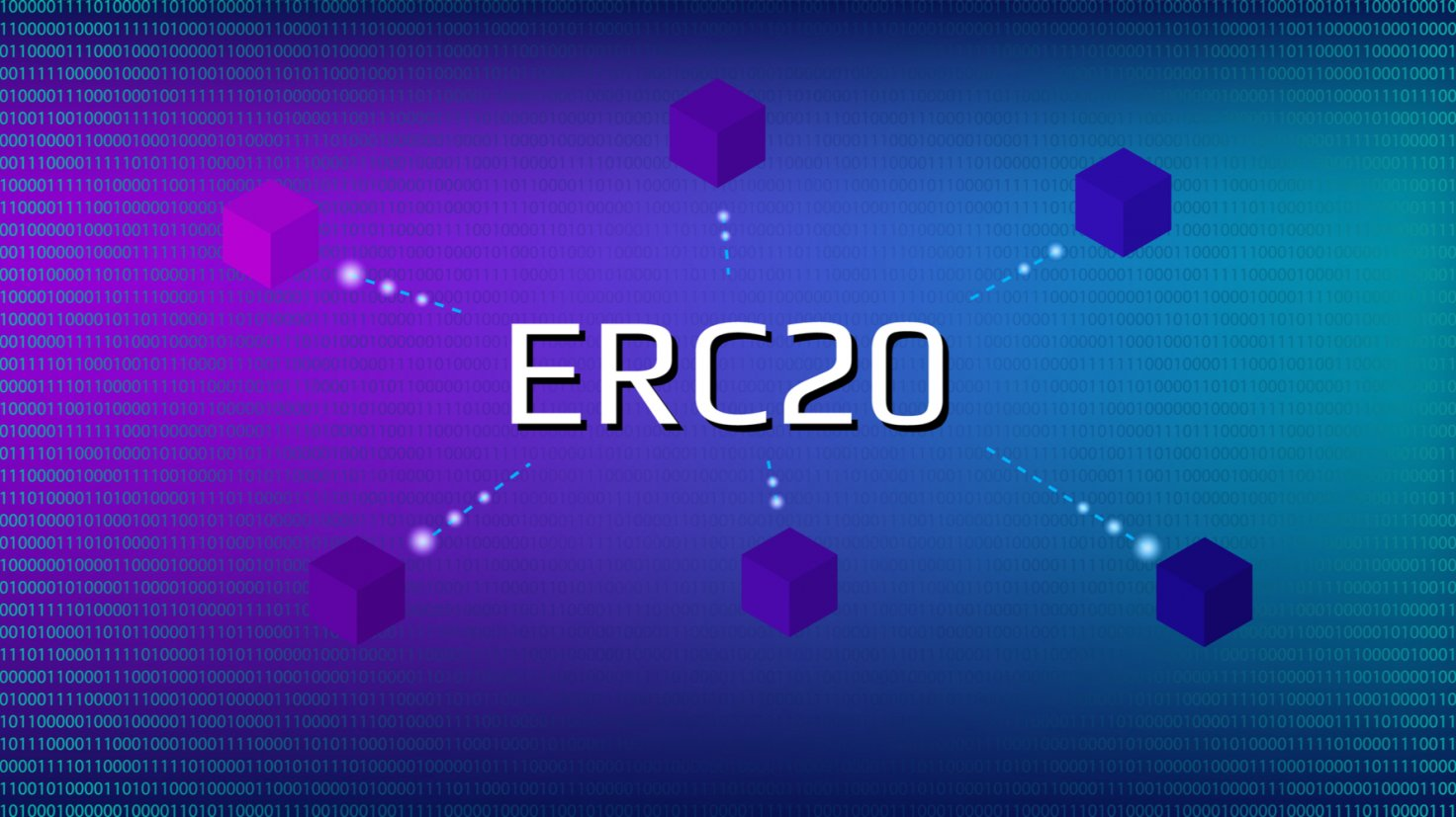 Currency.com Adds 19 Popular ERC-20 And DeFi Tokens To Its Platform