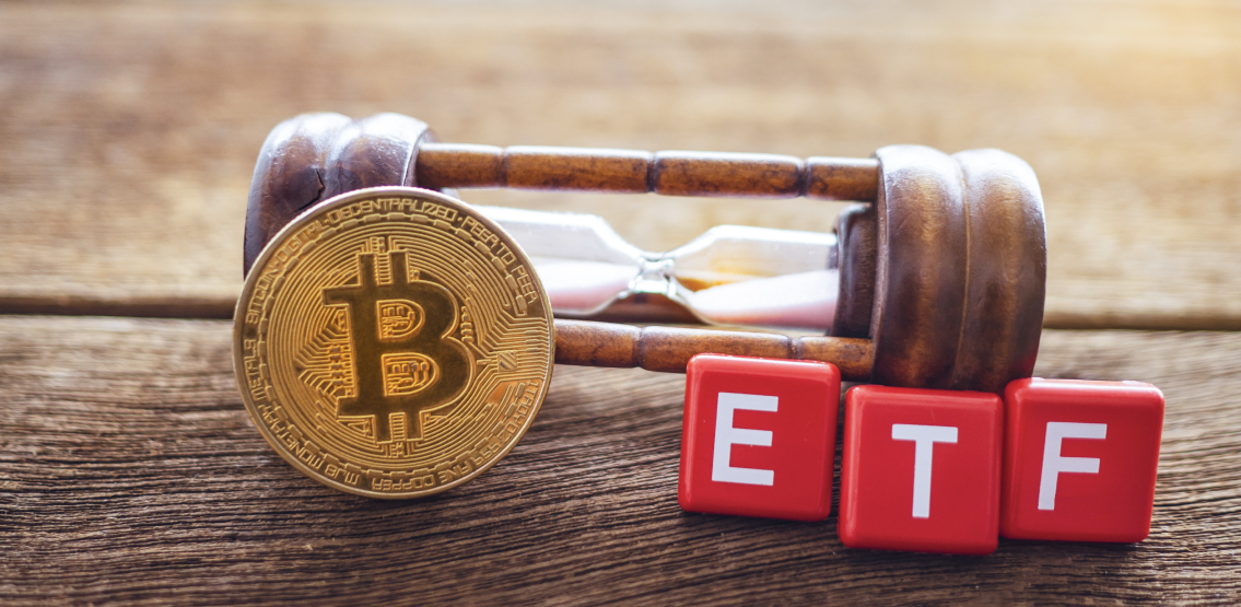 VanEck files again – this time on Bitcoin Futures Mutual Fund