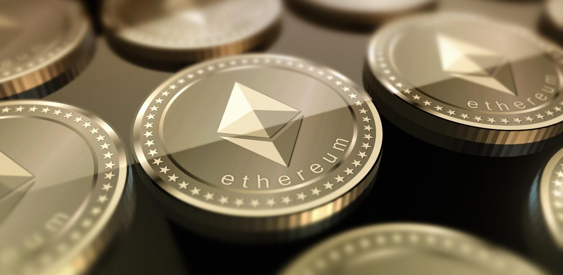 Legendary investor Bill Gurley moves into Ethereum