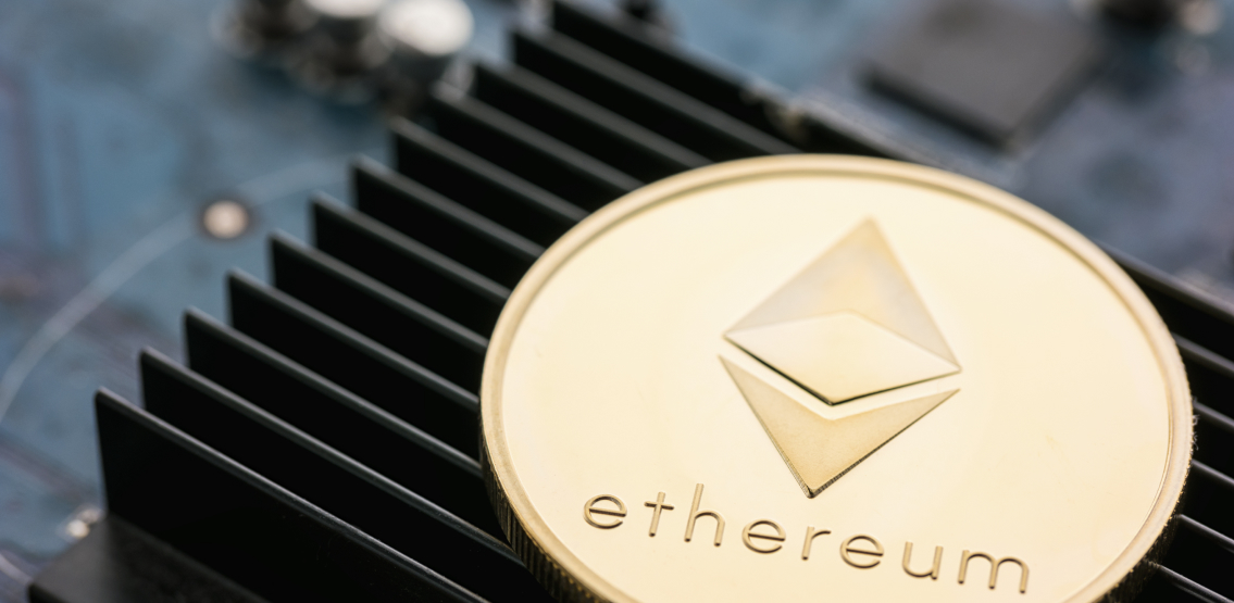 Ethereum developers and miners continue their spat