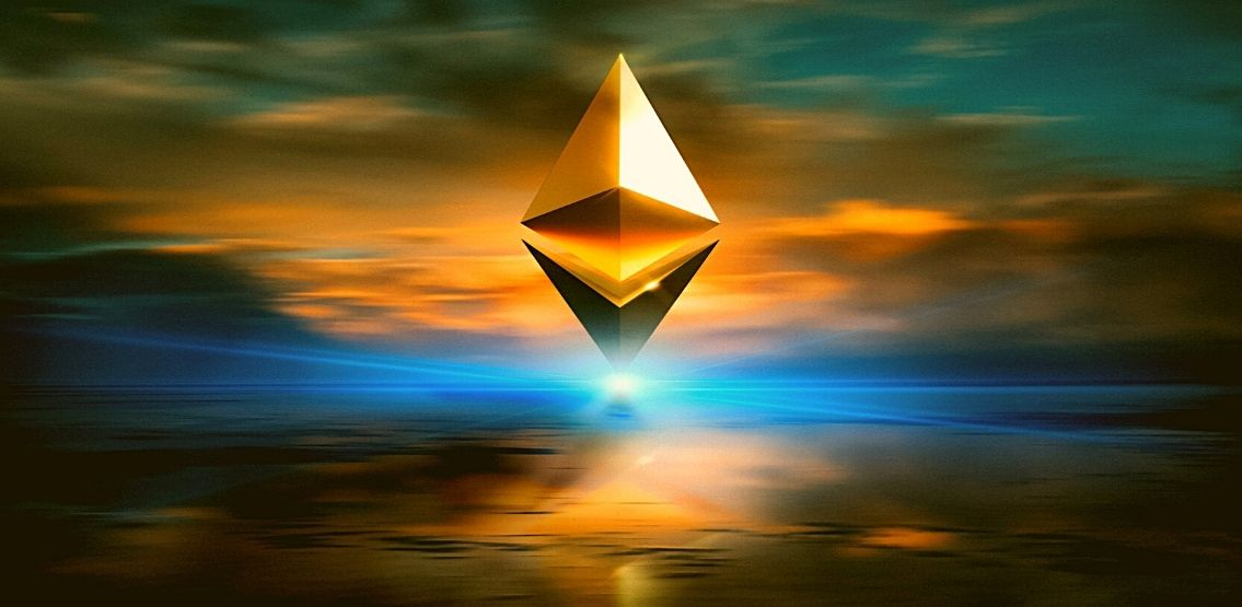 A Quick Roundup Of Ethereum's Upcoming Updates