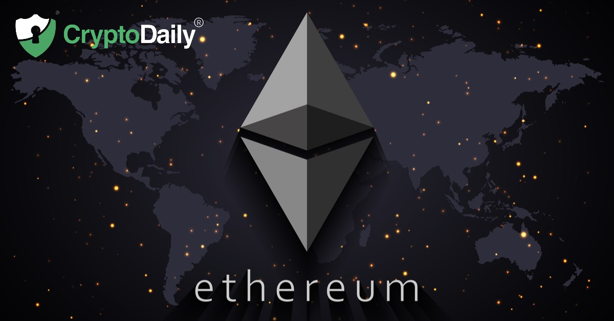 StrongBlock creates 3500 new Ethereum nodes