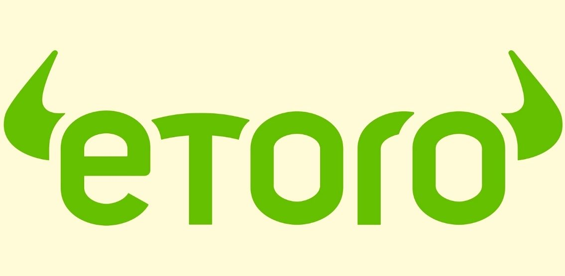 """eToro - In Partnership With TheTie - Releases Q1 2021 Report Titled """"Inherent Value"""""""