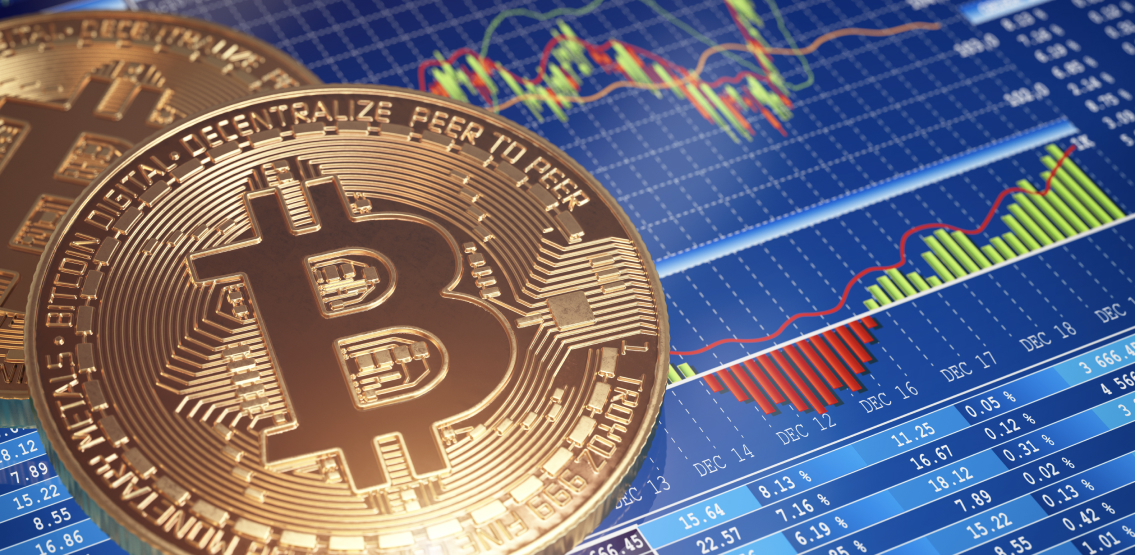 First ever Bitcoin ETP to become available on UK Aquis exchange