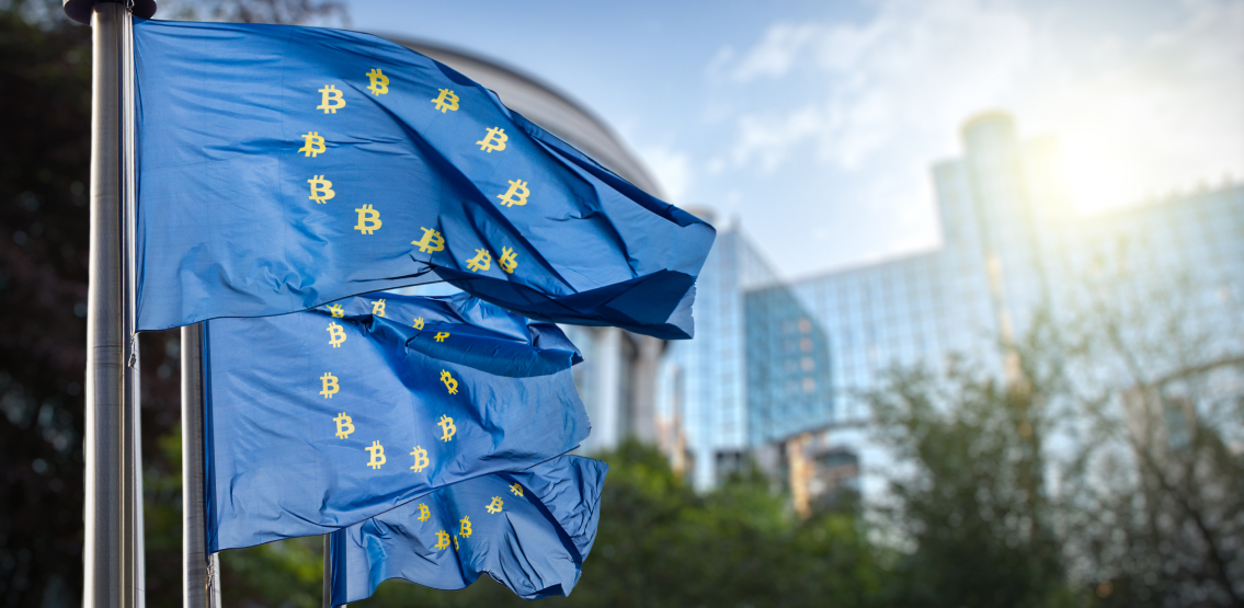 LUGH Introduces EUR-L Stablecoin, Backed By Deposits Held By Société Générale