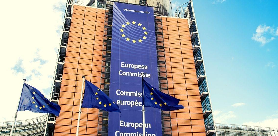 European Legislation Could Make Crypto Transfers More Traceable
