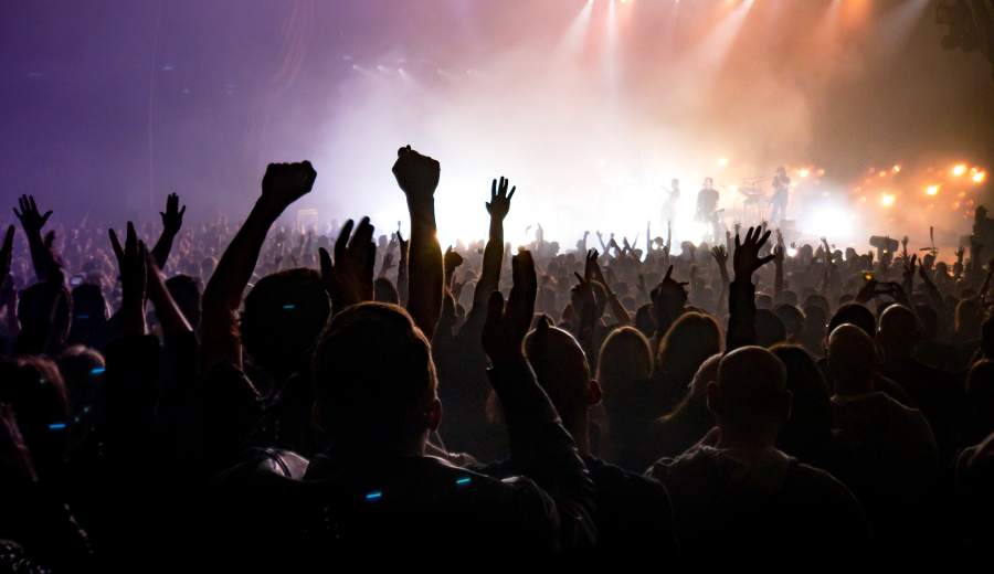 PhoenixDAO Pushes for Mass Adoption Through Events DApp