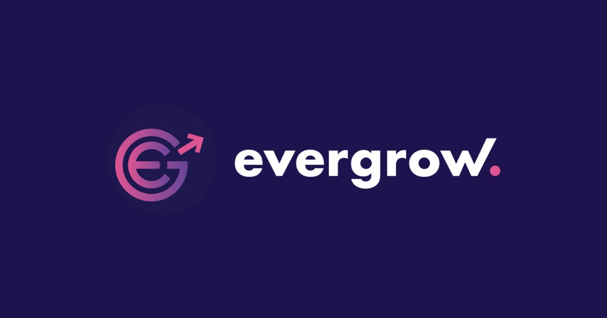 EverGrow Aims To Become The Next 100x Coin Like SAFEMOON with its Unique Rewards in BUSD