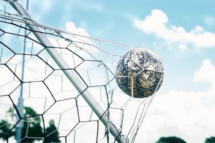 Exploring Soccer League Betting Market