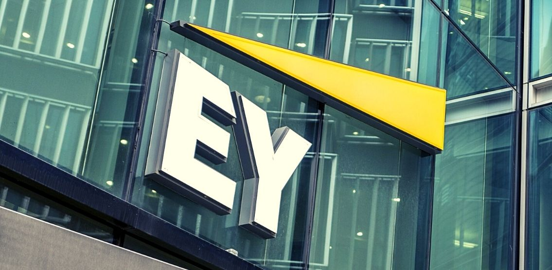 EY Integrates With Polygon To Scale Up On Ethereum