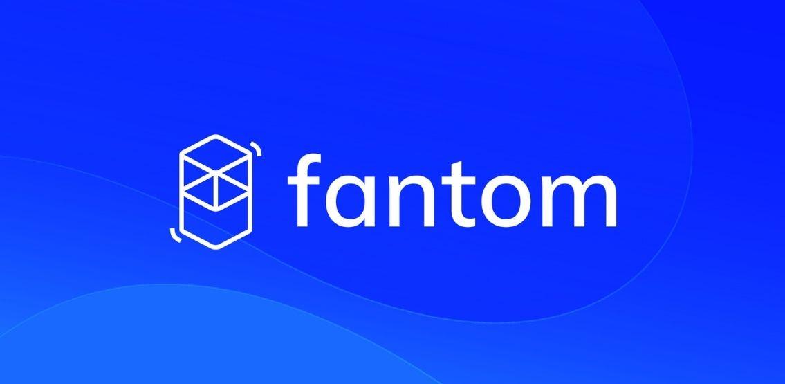 Fantom Opera Mainnet Partners With Token Faucet And Token MultiSender