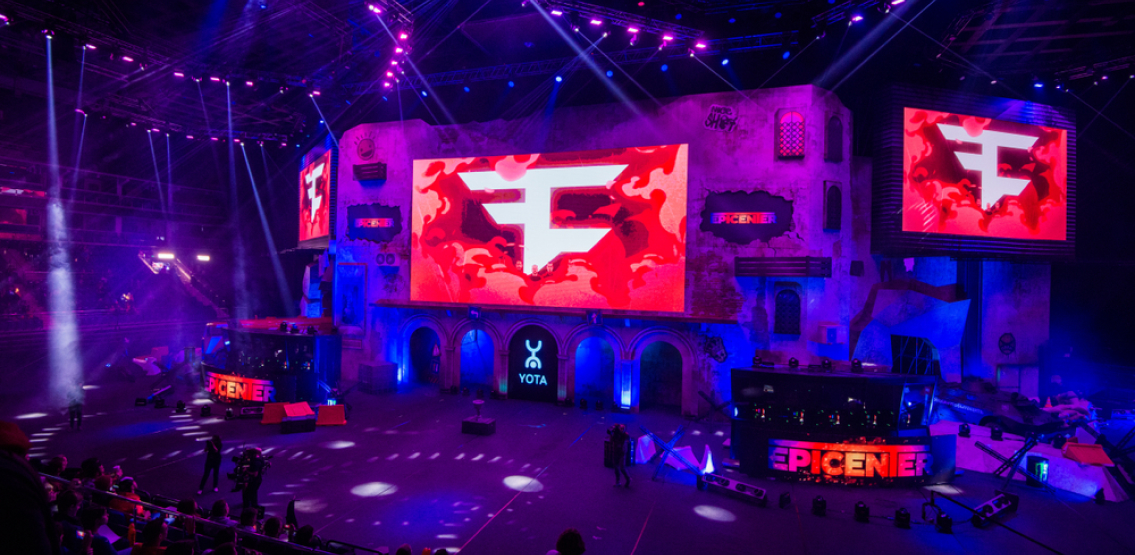 FaZe Clan Members Dropped By Esports Organization For Involvement In Crypto Pump and Dump