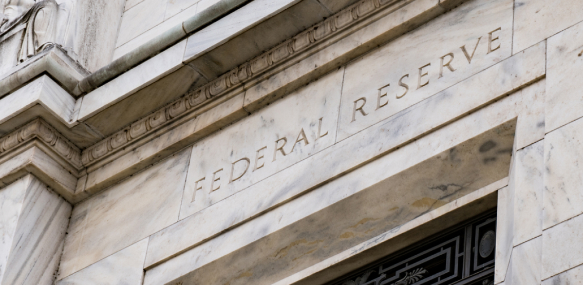 """President Of Federal Reserve Bank James Bullard Says Crypto Is """"Worthless"""" But May Have a Purpose"""