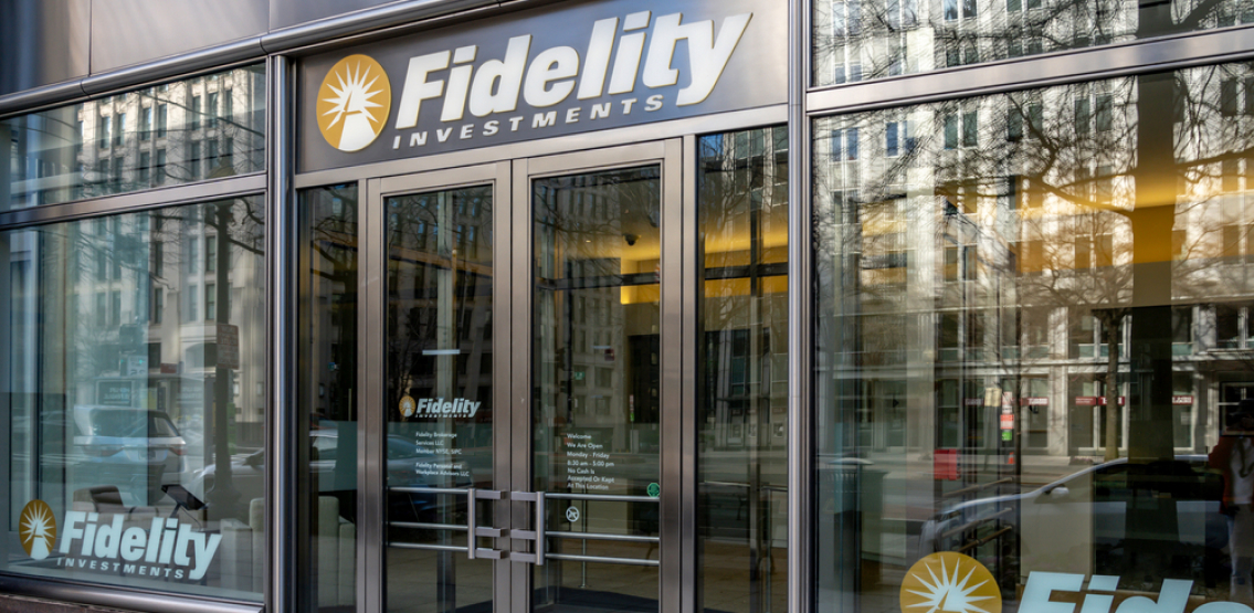 Fidelity Digital Assets Responds To Cryptocurrency Demand By Increasing Its Digital Asset Team By 70%