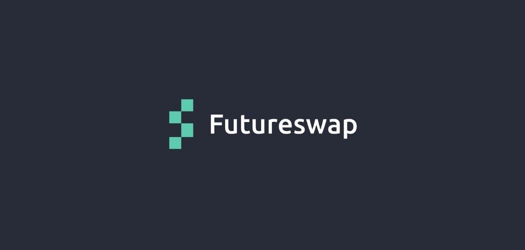 Futureswap Raises $12 Million In New Funding Round; Launches V4