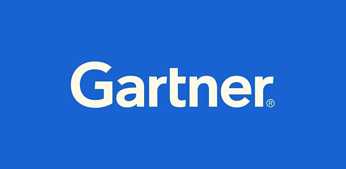 Gartner Report: NFTs Among Breakthrough Technologies Of 2021