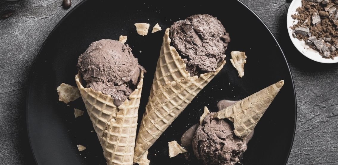 Zerion And Gelato Network Partner Up For Automated Liquidity Management