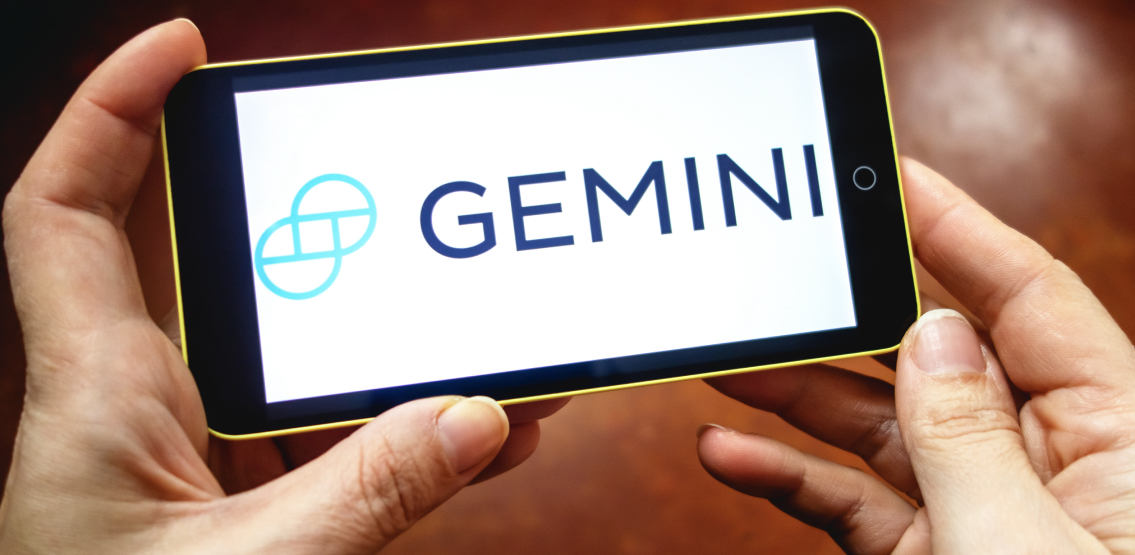 Gemini doubles the amount of crypto managed on its platform and now custodies $25 billion in assets