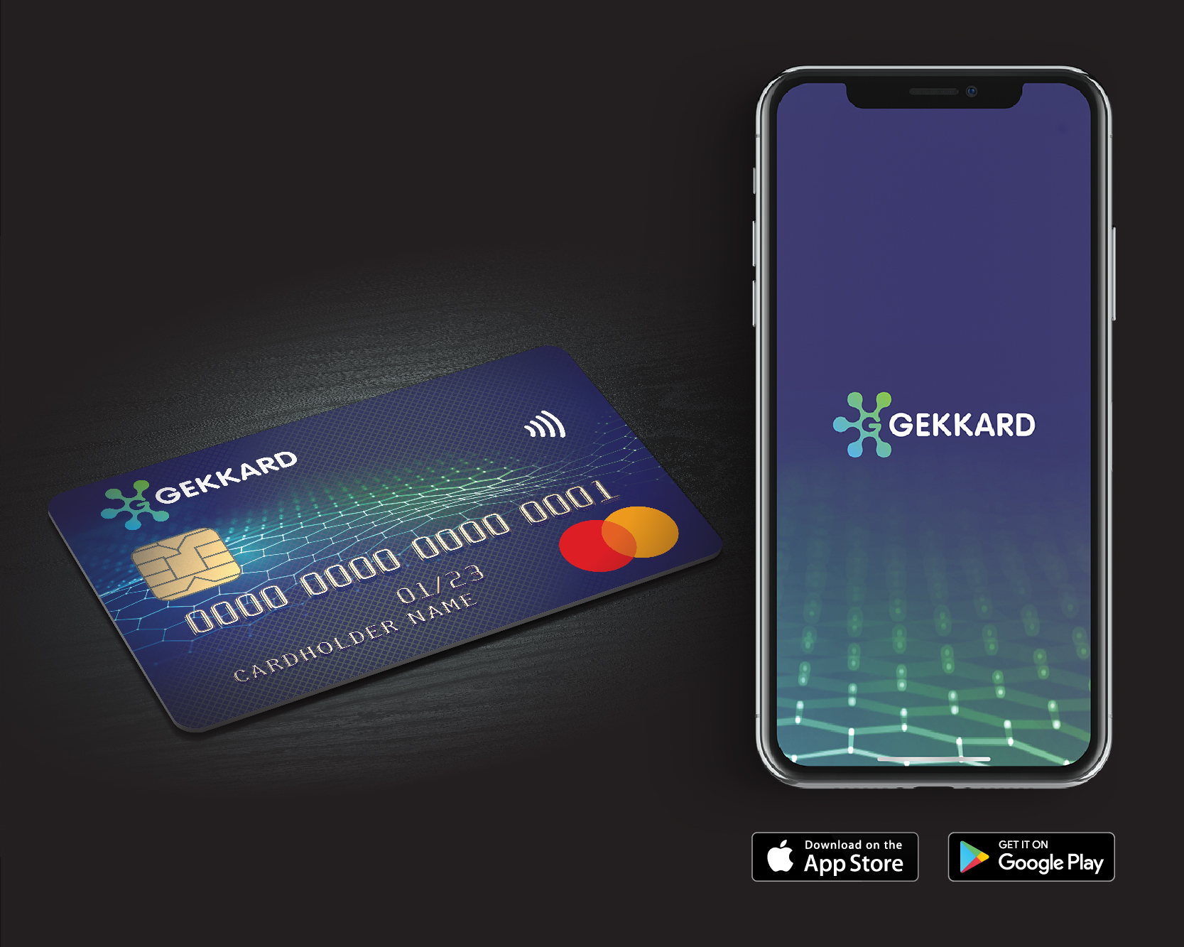 Gekkoin Launches First Ever Structured Crypto Deposits For European Residents