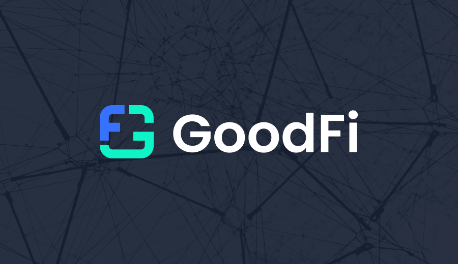 Demystifying DeFi: GoodFi announces new advisory board, launches educational website