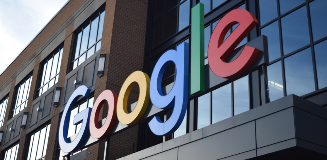 Dapper Labs Partners With Google To Scale Blockchain
