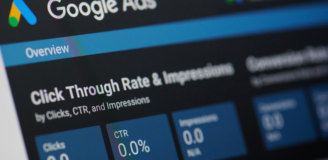 Google Lifts Three Year Ban On Crypto Adverts
