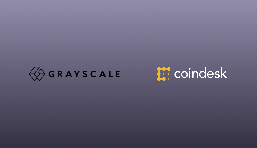 Grayscale and CoinDesk Partner to Launch New DeFi Fund and Index