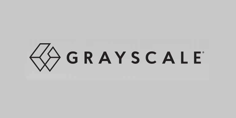 Grayscale Raises A Staggering $700M In Just 24 Hours