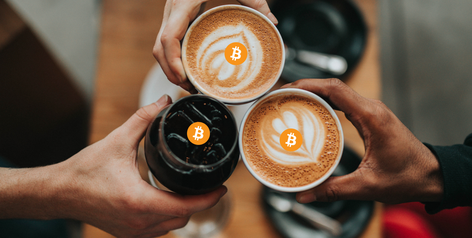 Study Finds White Respondents are More Aware of Bitcoin Compared to Black and Hispanic Respondents