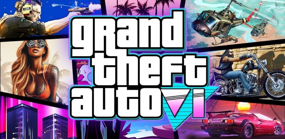 Crypto Buzz Hits GTA 6 With Rumours of In-Game Tradings