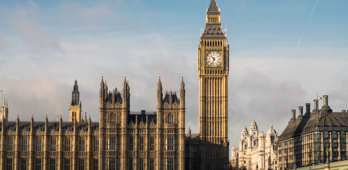 UK's House of Lords Launches Economic Affairs Committee to investigate the implications of a central bank digital currency