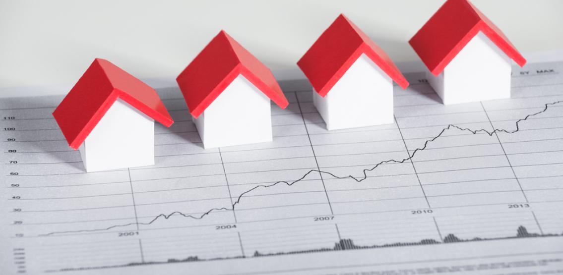 Coadjute Takes Blockchain To The UK Housing Market
