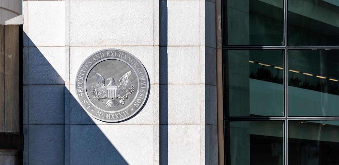 Ripple CEO criticises SEC's lack of regulatory clarity