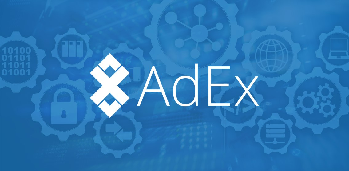 AdEx Network Upgrades Staking Contract for Lower Fees, Automated Compounding and More