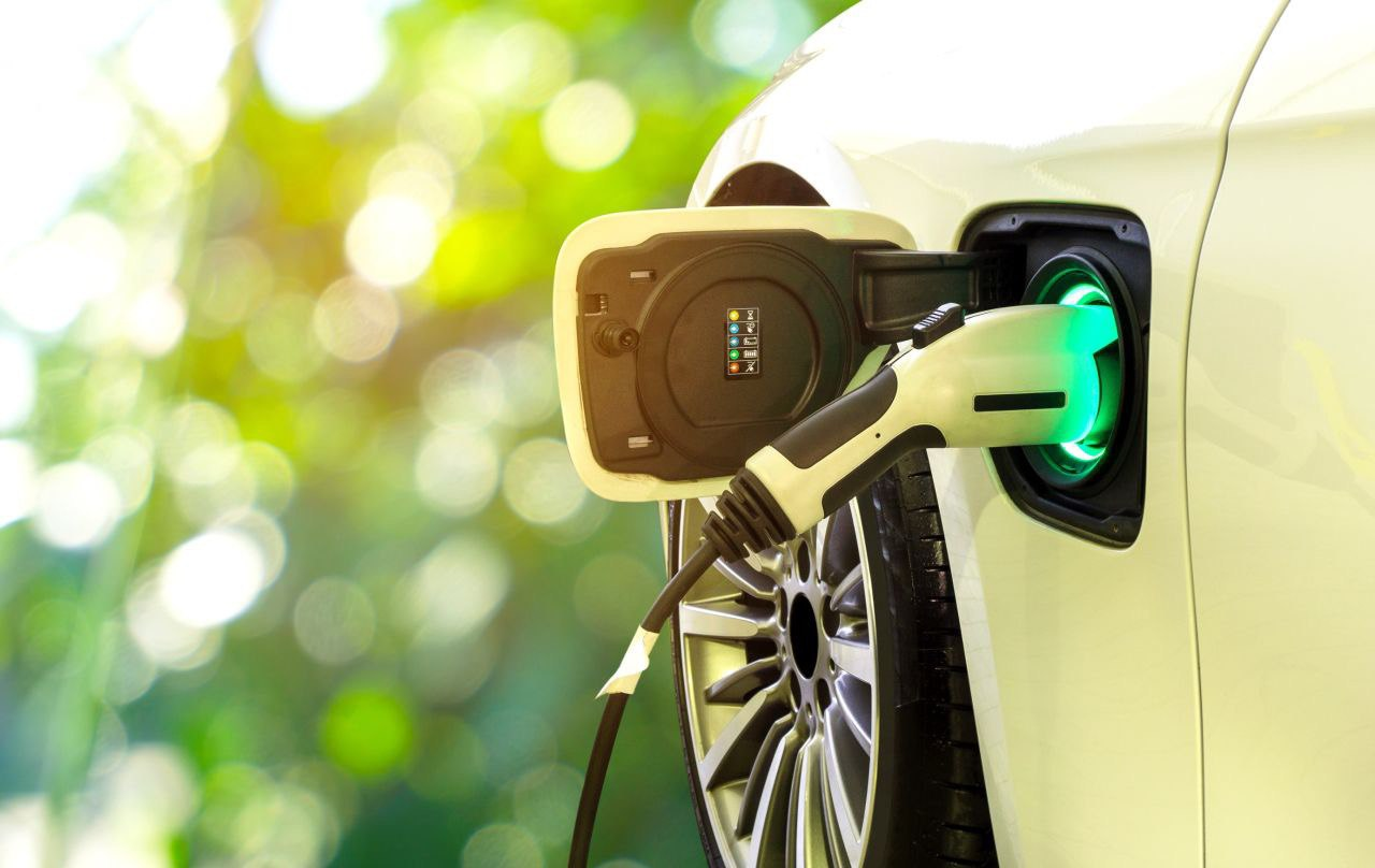 EVDC to Expand on the EV Blockchain Revolution by their Station-App Model