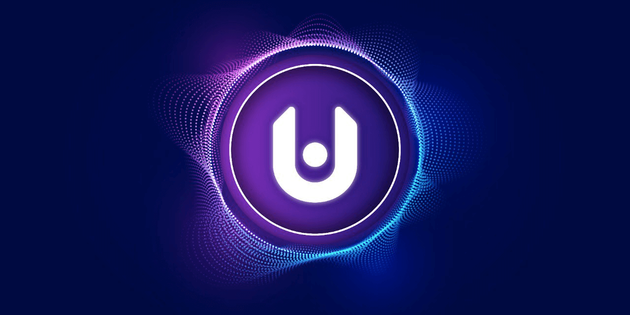 The Future of Play-To-Earn Economies: UniX Gaming