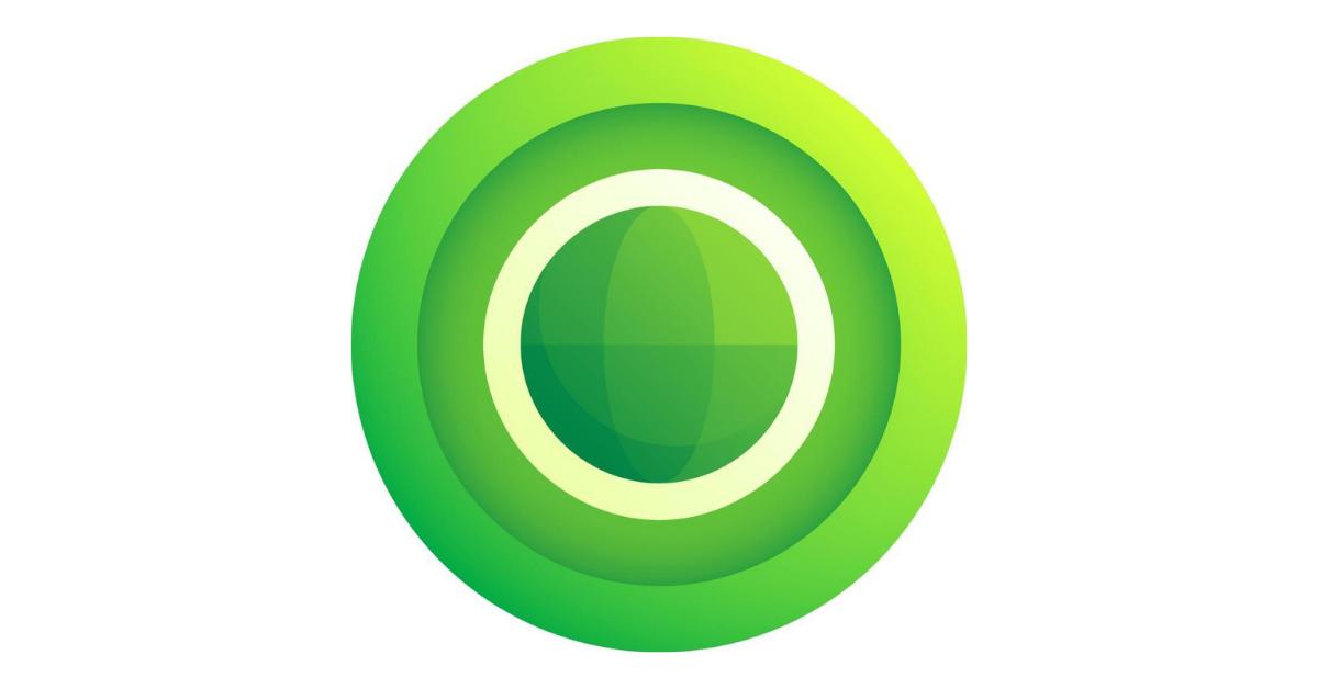 BonusDAI – a Revolutionary New Reward Token