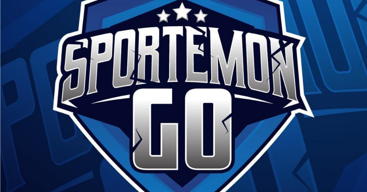 Sportemon Go is Creating Next Generation Sports NFTs Powered by Superstars and Legends verified by Chainlink's VRF Solution