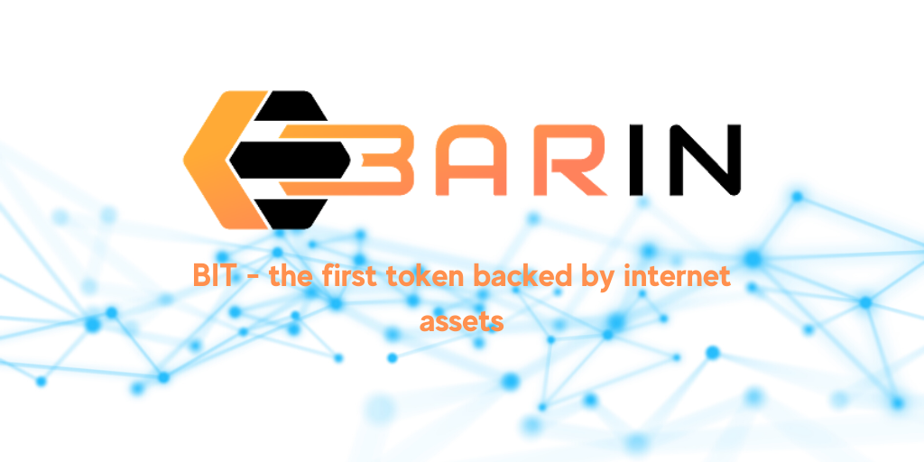 Barin.io takes cryptocurrencies to another level – with digital advertising
