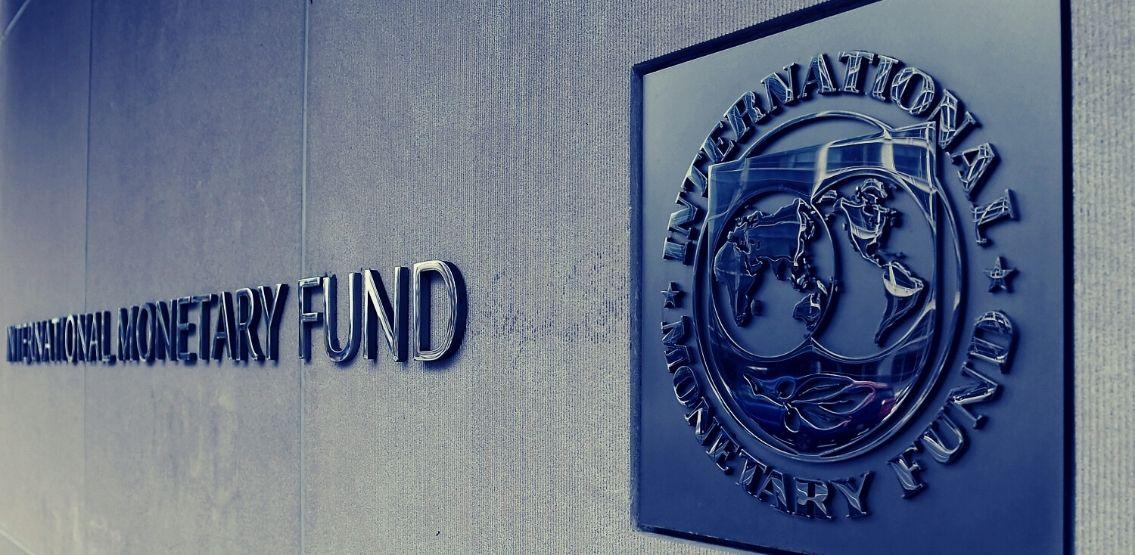 IMF Economists Say Cryptoassets And CBDCs Are 'A Step Too Far'