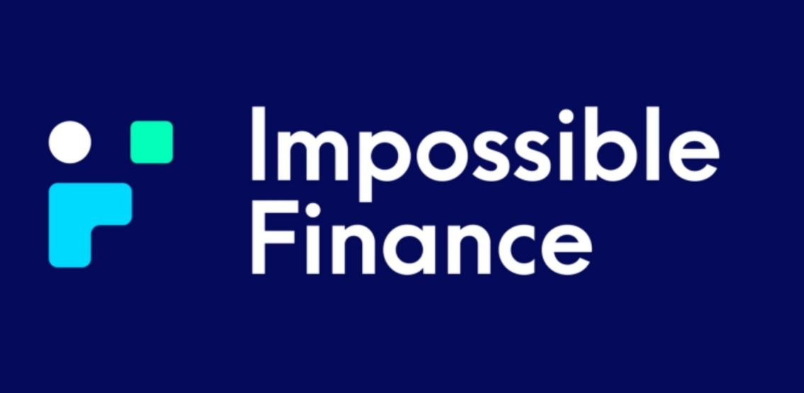 Impossible Finance Secures $7M Funding For Multi-Chain DeFi Incubator and Launchpad Project