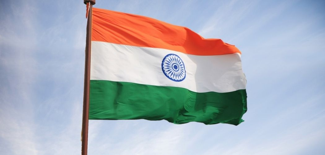 Crypto Investments In India Spike Following US ETF Approval