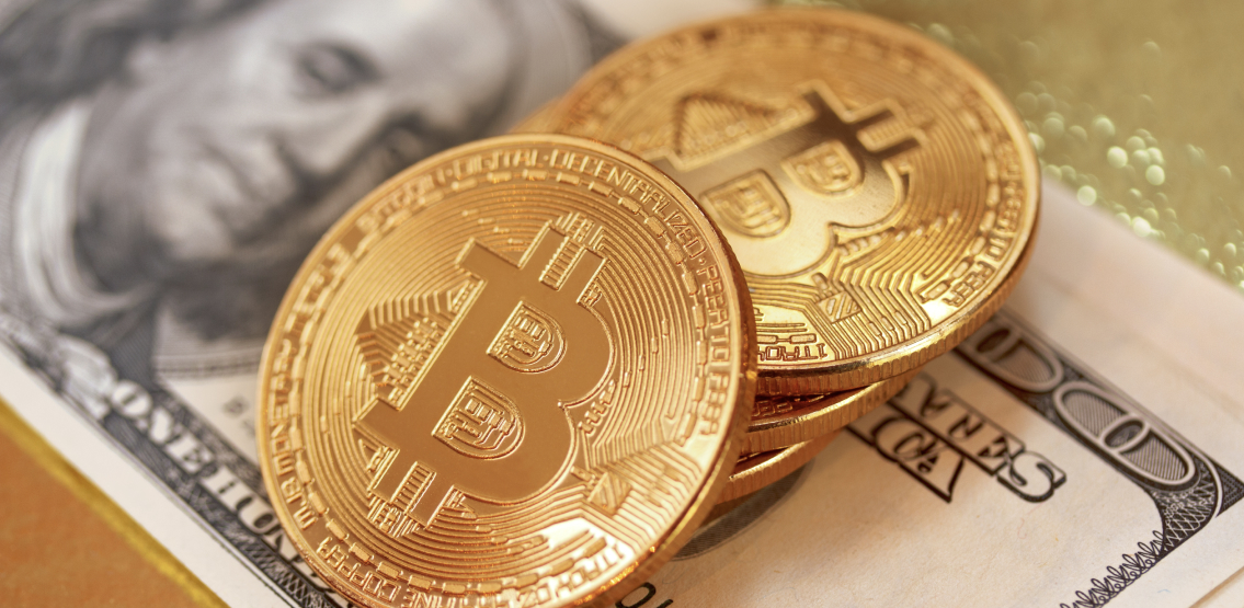 How reliable will Bitcoin be as a hedge against inflation?