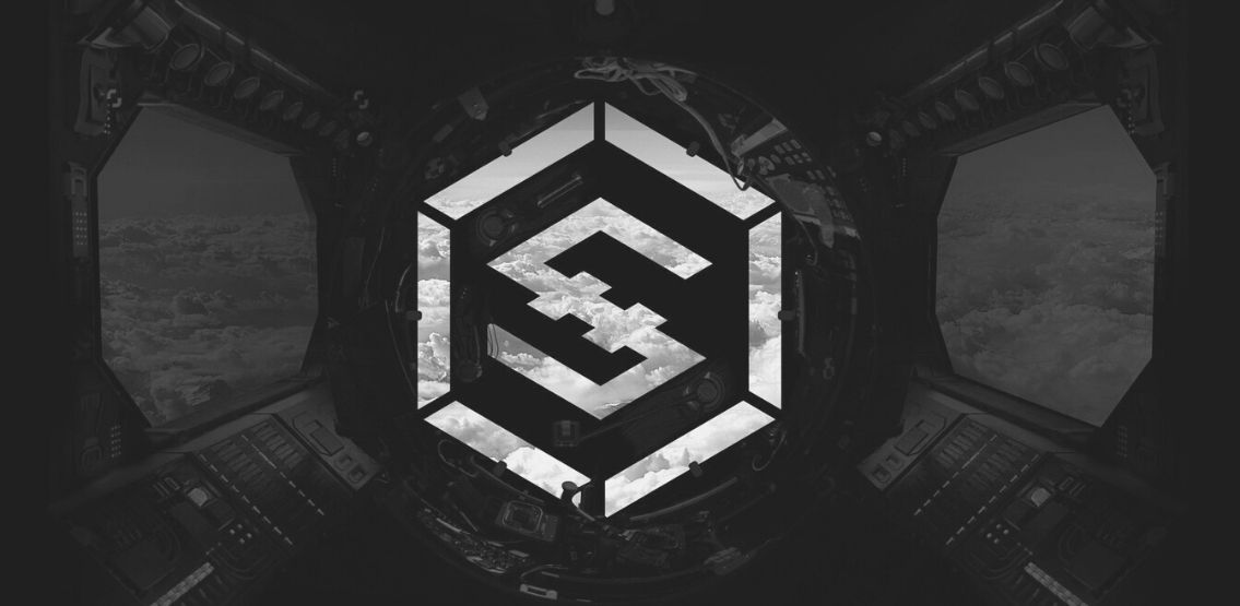 IOST-Powered Revival NFT Marketplace Aims To Launch In June 2021